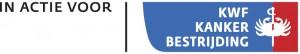 Logo_InActieVoor_KWFKankerbestrijding