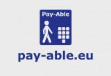 Pay-Able