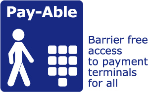 Pay-Able-logo